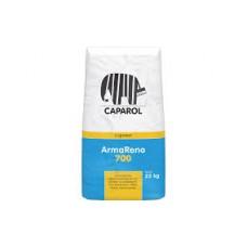 700 CT ARMARENO-25 KG