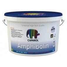 AMPHIBOLIN 2000  NANOTECHNOLOGIE 1.25L - WIT