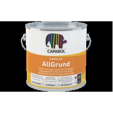 CAPALAC ALLGRUND -0.475 L WIT
