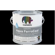 CAPACRYL AQUA FERROCOAT  0.96 L WIT