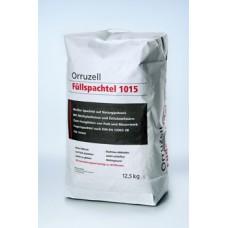 ORT-1015-FULLSPACHTEL - 12.5 KG