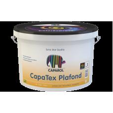 CAPATEX PLAFOND  -10 L WIT
