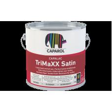 CAPALAC TRIMAXX SATIN -0.475 L WIT