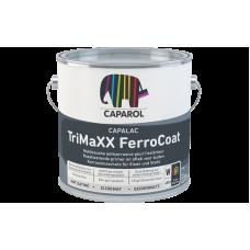 CAPALAC TRIMAXX FERROCOAT -0.95 L WIT