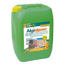 ALGIALGUES 20L